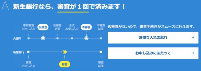 shinsei01.png
